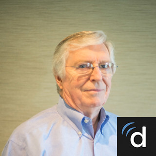 Douglas MacLeod, MD, Pediatrics, Columbus, GA, Piedmont Columbus Regional - Midtown West