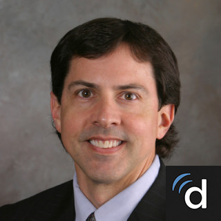 Scott Meyer, MD, Family Medicine, Ankeny, IA