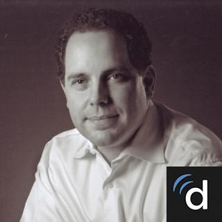 Richard Shuman, MD, Internal Medicine, Springfield, MA, Baystate Medical Center