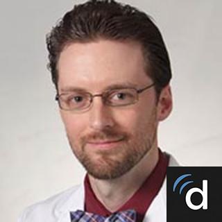 Sean McTigue, MD, Pediatric Infectious Disease, Lexington, KY, University of Kentucky Albert B. Chandler Hospital