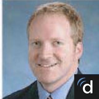 John Gross, MD, Ophthalmology, Mount Pleasant, SC, Bon Secours St. Francis Hospital