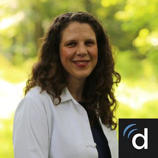 Rebecca Plante, PA, Emergency Medicine, Baltimore, MD, Johns Hopkins Bayview Medical Center