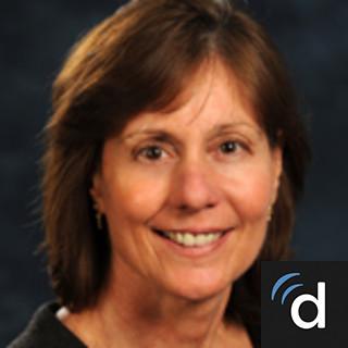 Dianna Ohlman, Nurse Practitioner, Saint Peters, MO