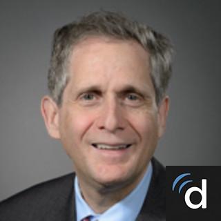 Dr. Douglas K. Frank, MD   New Hyde Park, NY   ENT-Otolaryngologist   US  News Doctors