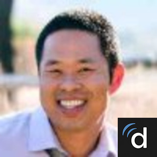 Noah Chung, Pharmacist, Chino, CA