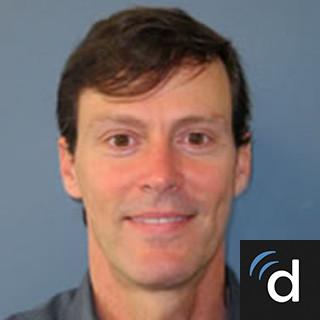 Robert Mignacca, MD, Pediatric Hematology & Oncology, Austin, TX, St. David's Medical Center