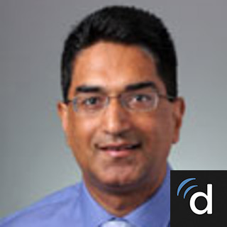 Ashfaq Balla, MD, Nephrology, Worcester, MA, UMass Memorial Medical Center