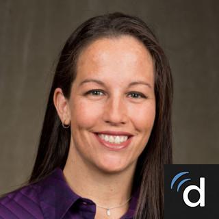 Stephanie Doniger, MD, Pediatric Emergency Medicine, Philadelphia, PA, NewYork-Presbyterian Brooklyn Methodist Hospital