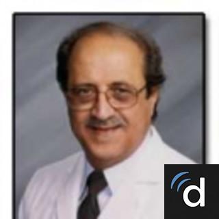 Dr Schein DГјren
