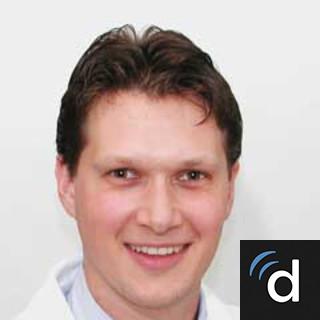 Gregg Miller, MD, Radiology, Boston, MA, Boston Medical Center