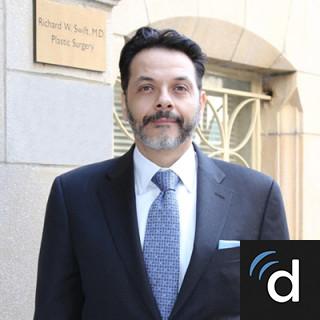 Richard Swift, MD, Plastic Surgery, New York, NY, Lenox Hill Hospital