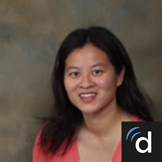 Linda Shiue, MD, Internal Medicine, San Francisco, CA, Sequoia Hospital