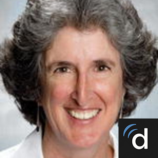 Melissa Frumin, MD, Psychiatry, Boston, MA, Brigham and Women's Hospital