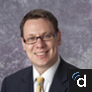 Jason Edinger, DO, Physical Medicine/Rehab, Pittsburgh, PA, UPMC Presbyterian