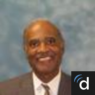 Dr Ricardo Plasencia Neurologist In Miami Fl Us News