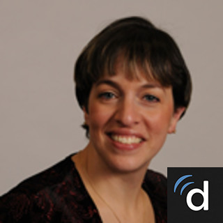 Keri Johnson, Women's Health Nurse Practitioner, Reading, PA