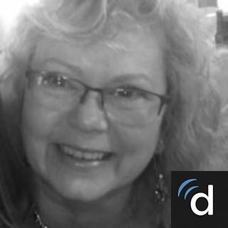 Patricia Ruppert, DO, Family Medicine, Pomona, NY, New York-Presbyterian Hospital