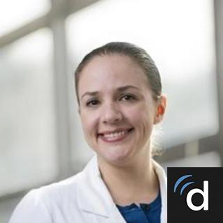 Dr Ernestina Melicoff Portillo Md Houston Tx Pediatric