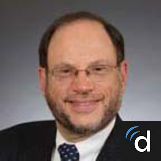 David Bortniker, MD, Otolaryngology (ENT), Somerville, NJ, Overlook Medical Center