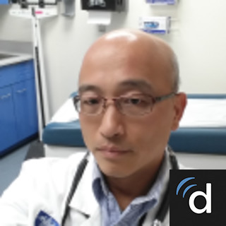 Dr  Chang Yoo, Internist in Elmhurst, NY | US News Doctors