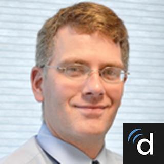 Jefrey Salek, MD, Gastroenterology, Norwich, CT, The William W. Backus Hospital