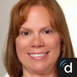 Margarita (Garriga-Trillo) Garriga, MD, Allergy & Immunology, Boston, MA, Brigham and Women's Hospital