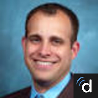 Adam Schiff, MD, Orthopaedic Surgery, Maywood, IL, Edward Hines, Jr. Veterans Affairs Hospital