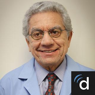 Luis Soruco, MD, Endocrinology, Arlington Heights, IL, Advocate Good Shepherd Hospital