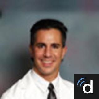 Dr  Rohit Patel, General Surgeon in Voorhees, NJ   US News