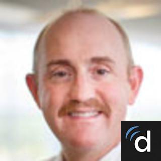 John Krueger, MD, Pulmonology, Hollywood, FL