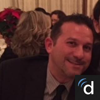 Jonathan Cohen, PA, Oncology, Lake Success, NY