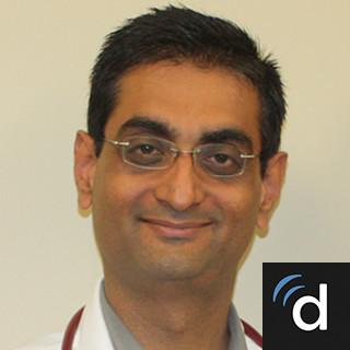 Mehul Patel, MD, Cardiology, Newburgh, NY, Montefiore St. Luke's Cornwall