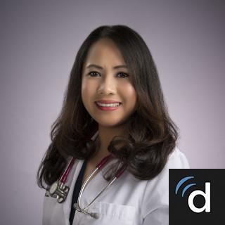 LovelleChristine Valencia, Nurse Practitioner, Simi Valley, CA, Adventist Health Simi Valley