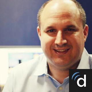 Dr Mark Cosentino Radiologist In Morristown Nj Us