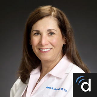 Nancy Finch, PA, Physician Assistant, Voorhees, NJ