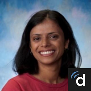 Leela Raju, MD, Ophthalmology, New York, NY, UPMC Presbyterian