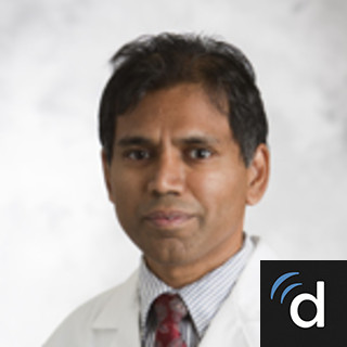 Sekar Annamalai, MD, Geriatrics, Peoria, AZ, Banner Boswell Medical Center