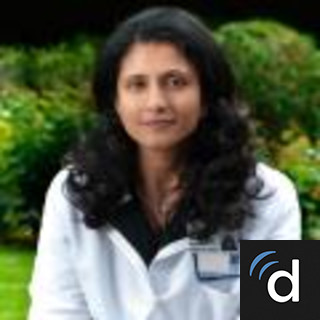 Mittal Patel, MD, Family Medicine, San Jose, CA, Good Samaritan Hospital