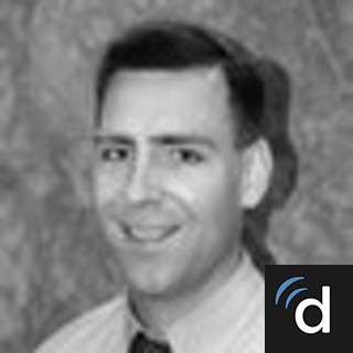 Kevin Fitzgerald, MD, Urology, Doylestown, PA, Doylestown Hospital