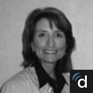 Adriana Spellman, MD, Obstetrics & Gynecology, Libertyville, IL, Northwestern Medicine Lake Forest Hospital