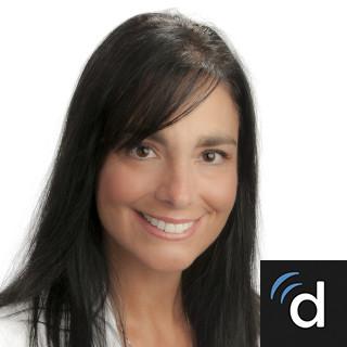 Stephanie Hawkins, Women's Health Nurse Practitioner, Canton, OH, Aultman Hospital