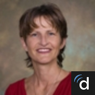 Barbara Boyer, MD, General Surgery, Minocqua, WI, Howard Young Medical Center
