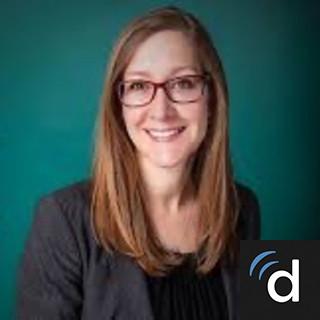 Abigail Cochran, MD, Plastic Surgery, Springfield, IL