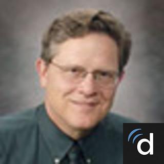 Joseph Basler, MD, Urology, San Antonio, TX, University Health
