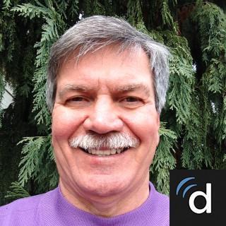 Charles Smith, MD, Allergy & Immunology, Louisville, KY, Baptist Health Louisville