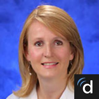 Sarah Iriana, MD, Pediatrics, Hershey, PA, Penn State Milton S. Hershey Medical Center