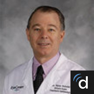 Walter Hubickey, DO, Ophthalmology, Huntsville, AL, Crestwood Medical Center