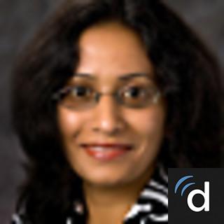 Deepa Mittal, MD, Internal Medicine, Austin, TX, Ascension Seton Medical Center Austin