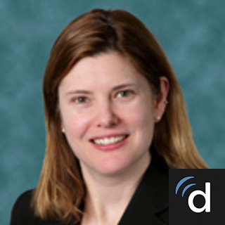 Christin Knowlton, MD, Radiation Oncology, Hamden, CT, Griffin Hospital