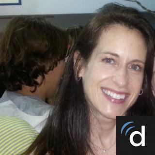 Dr  Kara Jolley, Pediatrician in King Of Prussia, PA | US